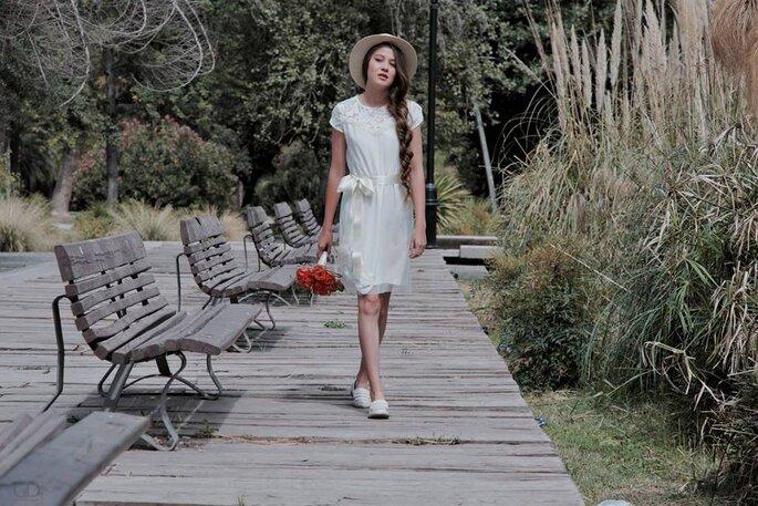 Andrea Nathalia Fachin