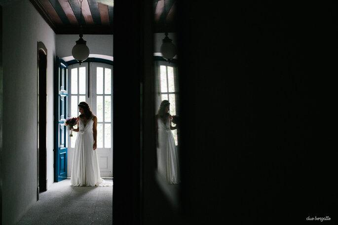 casamento em ilhabela