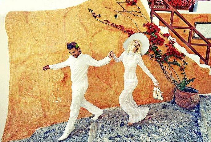 Свадебный фотограф Рустам Хаджибаев
