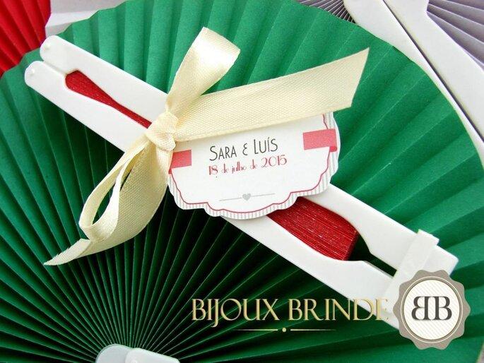 Bijoux Brinde