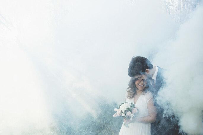 PATCH Wedding