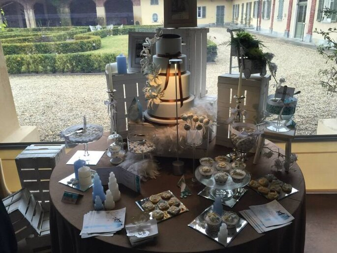 Catering Reale