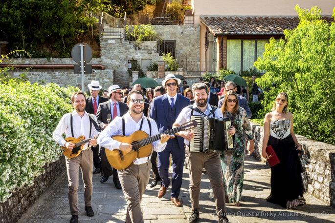 anna quast ricky arruda fotografia casamento italia toscana destination wedding il borro relais chateaux ferragamo-58