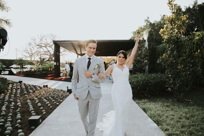 María Díaz Wedding Planner wedding planner Ciudad de México