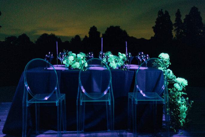 One Moment - Wedding Planner - Paris (75)