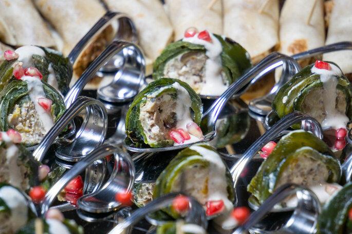 Alacarta Banquetes