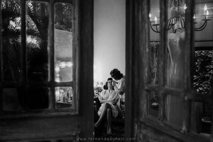 Fernanda_Bruno_Casamento-115