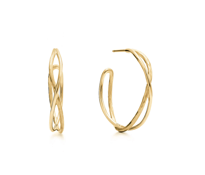 Joyas para novia. Credits: Tiffany and Co