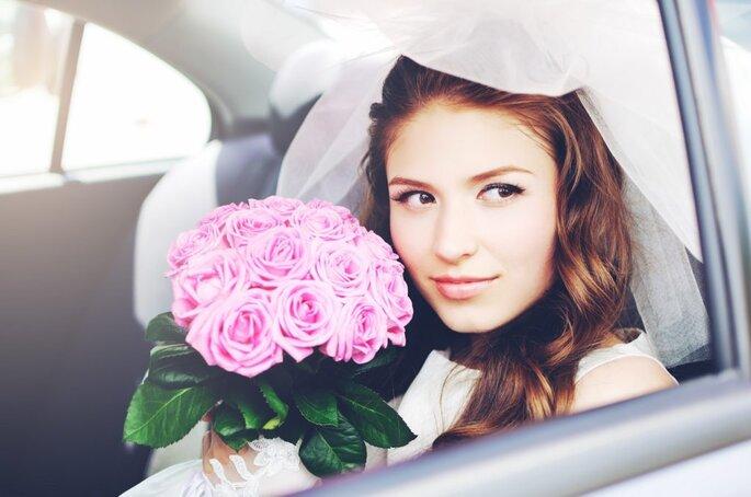 Julia Strekoza vía Shutterstock