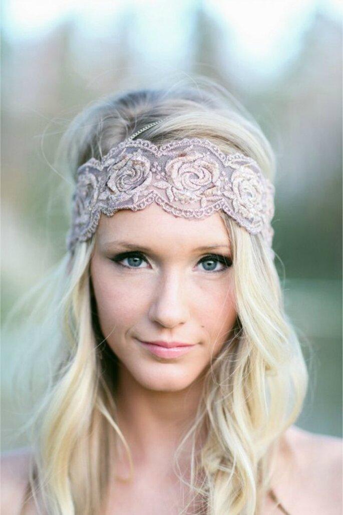 Sara Logan Photography