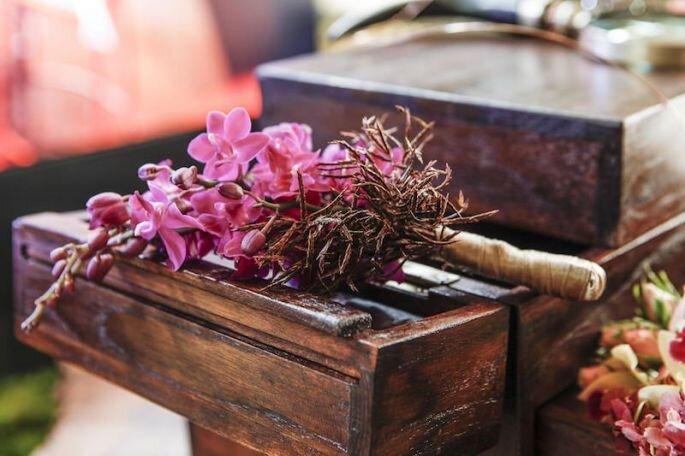 Atelier Alessandra Mitteldorf Flores. Foto: divulgação