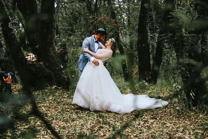 Meile Innovadora de Bodas wedding planner Ciudad de México