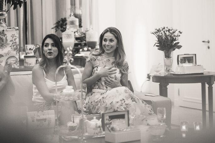 brincadeiras para o chá de panela (ou chá de lingerie ou chá de cozinha)