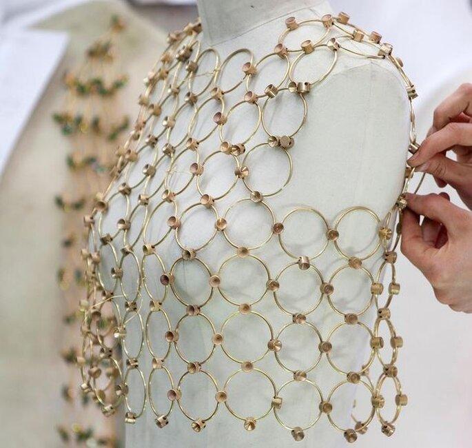 Christian Dior Officiel