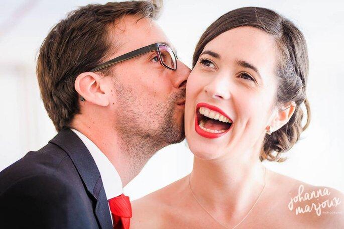 Johanna Marjoux - mariage - Hérault - 34 - Montpellier - Photographe