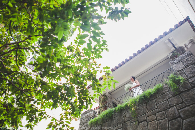 Casa - carla alves fotografia