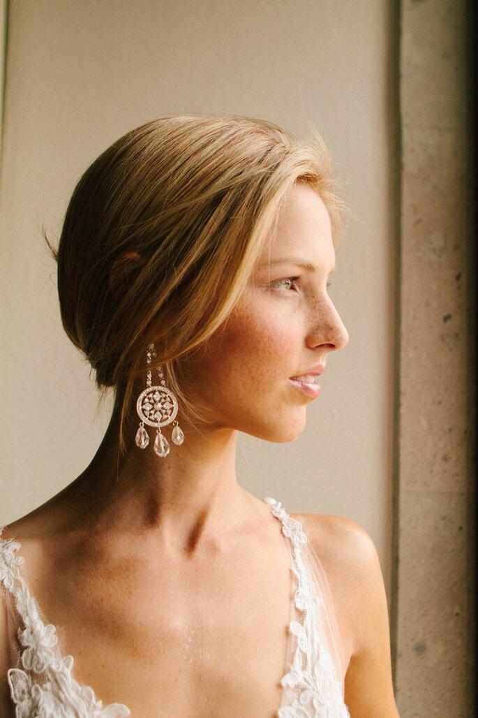 Foto: Love the Bride Photo Agency