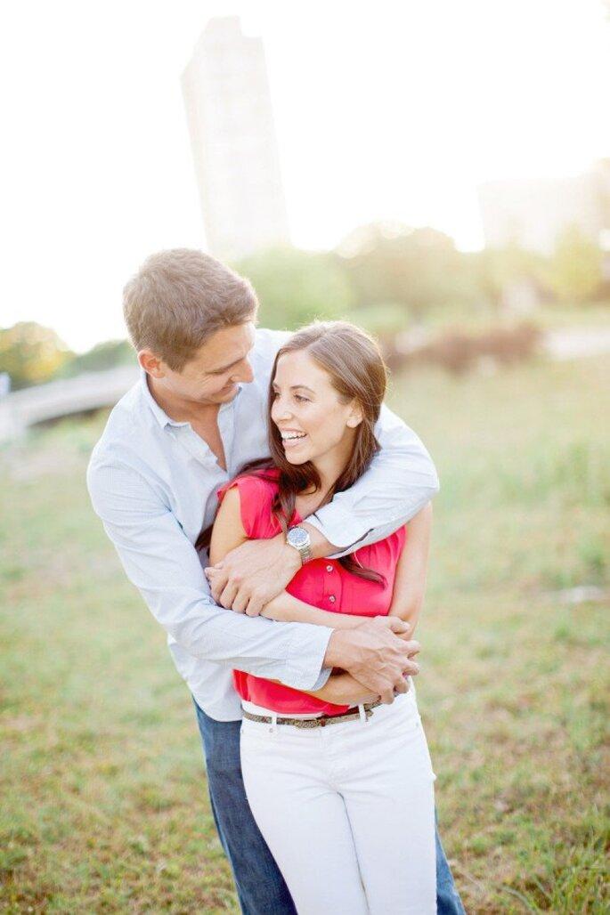 10 características de un matrimonio feliz - Foto Jacobus Photography