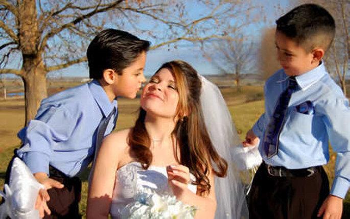 cortege-enfants-tenue-pour-le-mariage