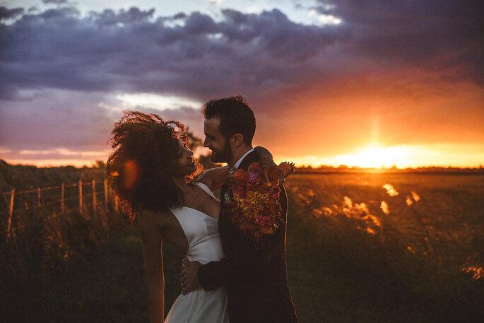 MC2 Mon Amour, Agence de wedding planner à Paris