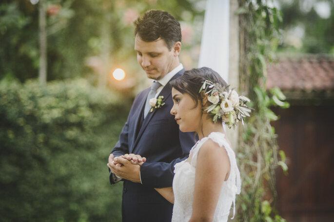 Foto: Nala Weddings