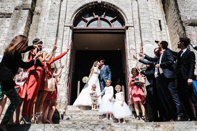 mariage dans le Pas-de-Calais