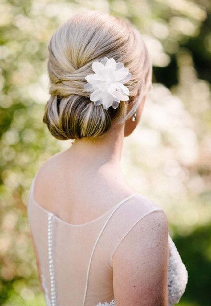 Weddingbells. Foto: divulgação