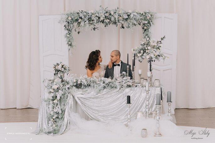Moje Śluby