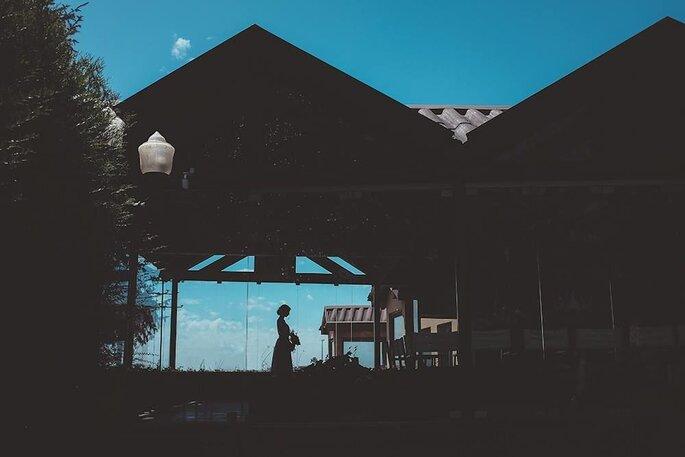 Glicínia Wedding House Porto