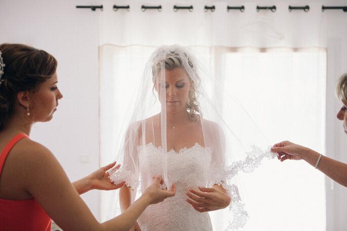 photographe-mariage-paris-toulon-studiobokeh-lika-banshoya-zankyou-11