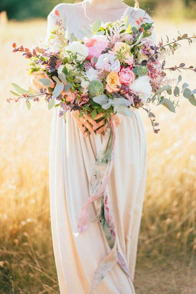 Shutterstock. Foto: Polly Sharai
