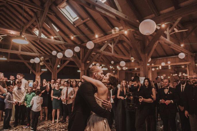 Marinkovic Weddings