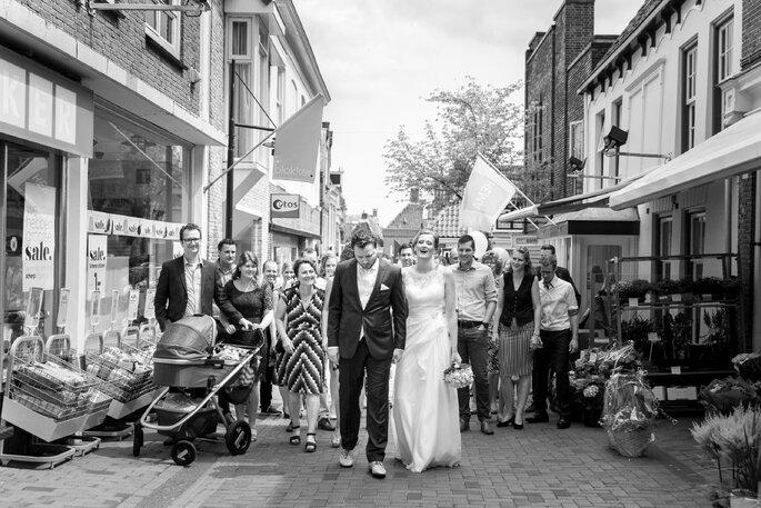 Foto: Tilly Fotografeert