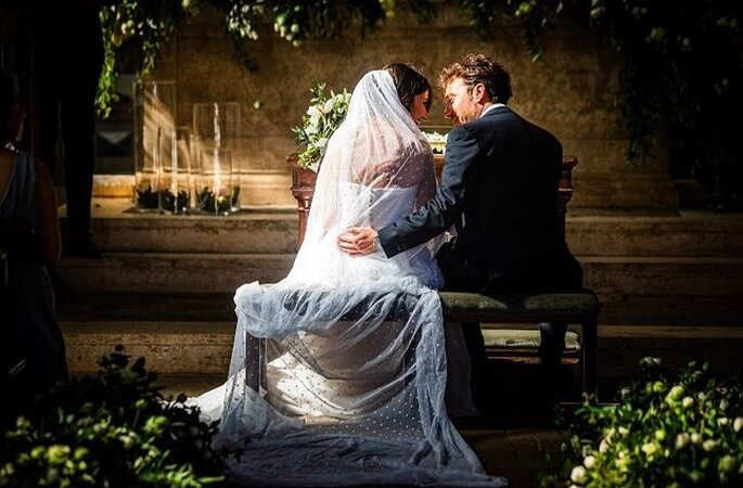 Alessandra Pirola Baietta Wedding & Events