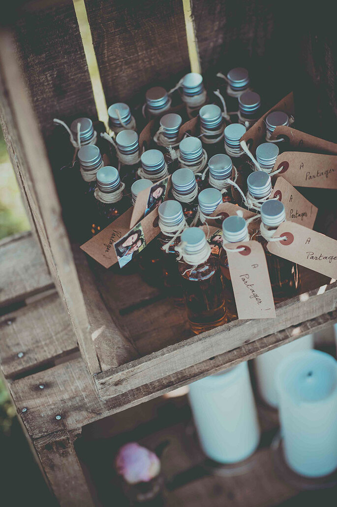 decoration-cadeaux-invites-vintage-provence-chic-wedding-planner-coordination-jour-j