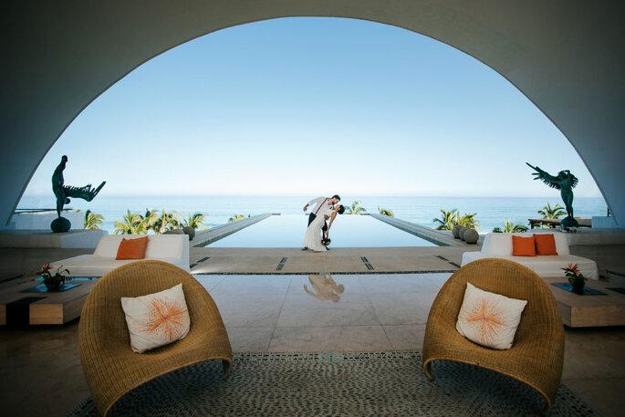 Foto: HotelMarquis Los Cabos