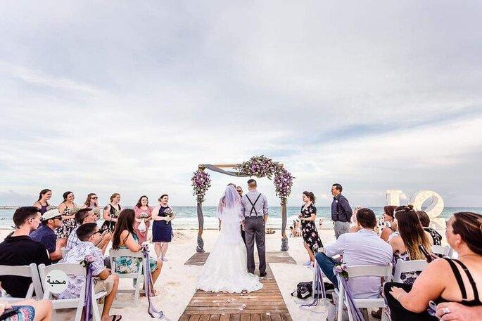 Karla Espinosa - Wedding & Event Planner wedding planner Metepec