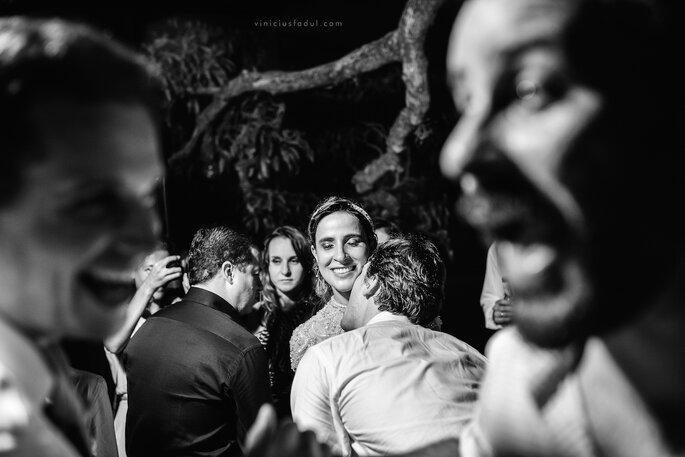 Vinicius Fadul - Fotografo Casamento Campinas 1847