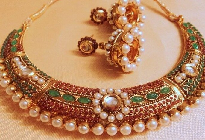 Photo: Jem Palace Jewellers.