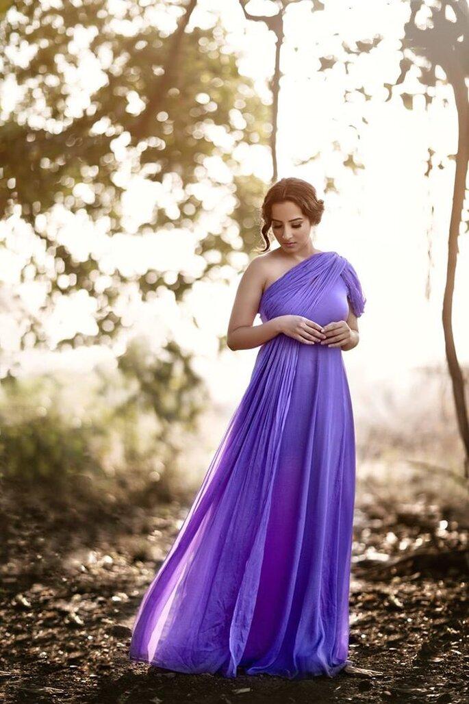 Photo: Ashwin Thiyagarajan.