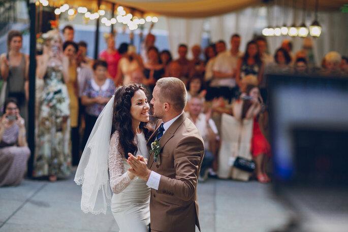 Image via Shutterstock - Oleggg