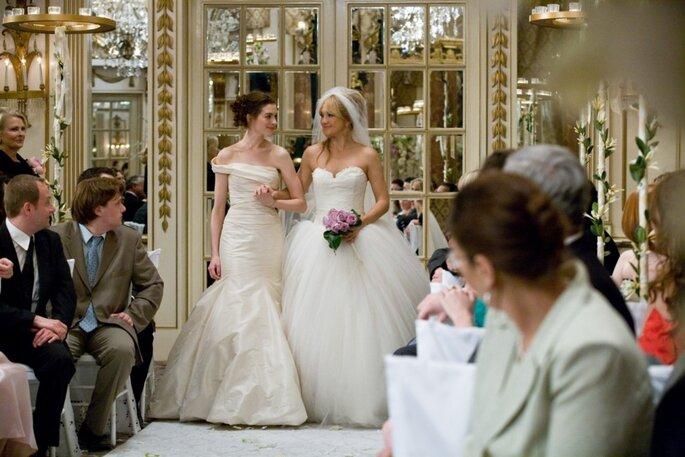 Foto: Bride Wars - La mia migliore nemica