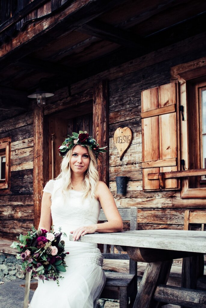 Helen von Saurma Photography
