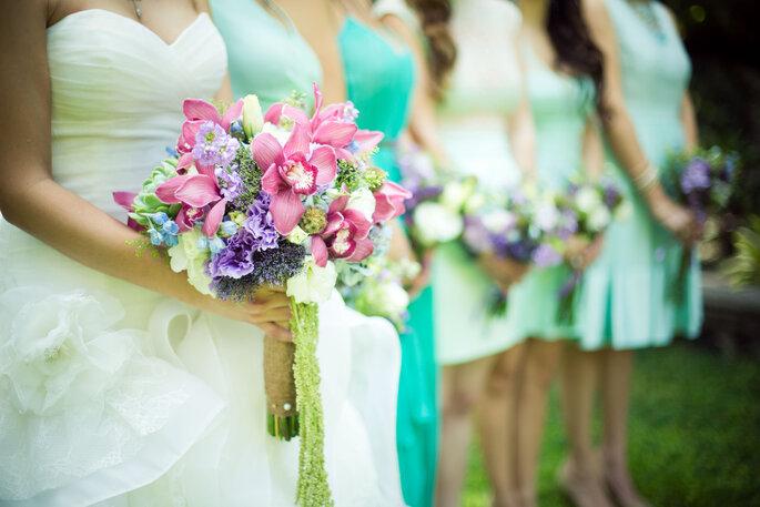 Danh Wedding Planner