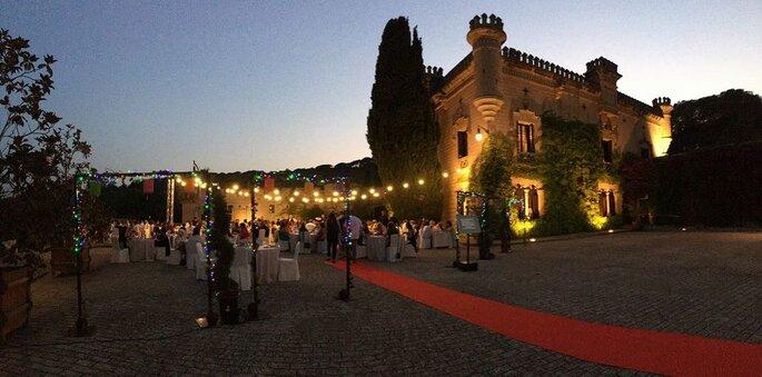 Emma Bolt-Events Especials wedding planner Barcelona