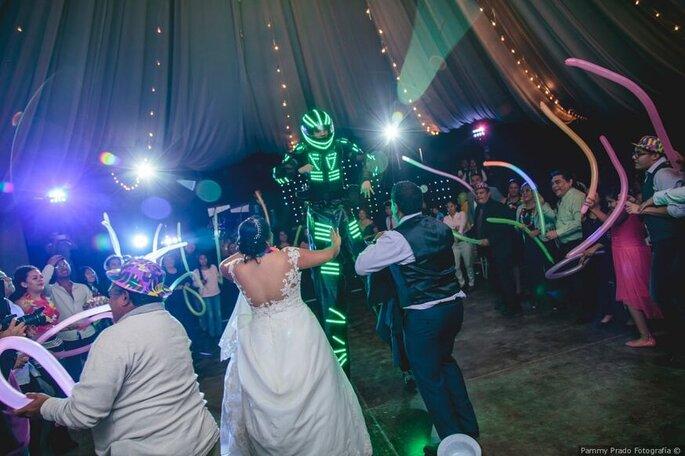 Clave de Sol Cuernavaca música en vivo bodas Cuernavaca