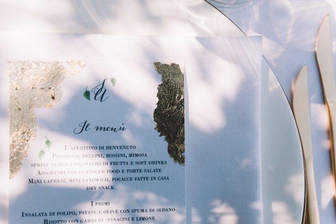 Un Giorno Su Misura- Foto: Daniela Katia Le Fosse