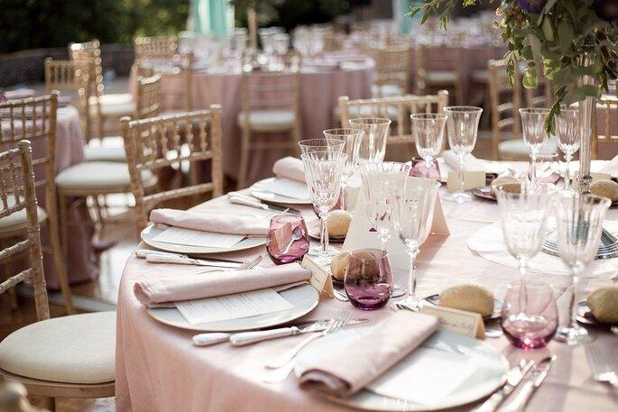 Nouveau Chapitre - Wedding Planner dans l'Indre