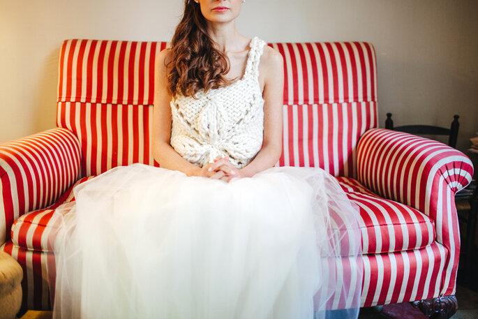 Alessia Baldi