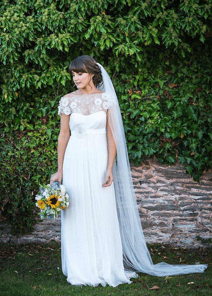 Foto: Whimsical Wonderland Wedding